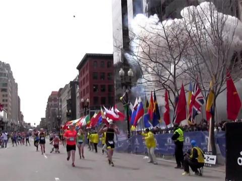 boston_marathon_explosion_max_blast_2_1_480x360