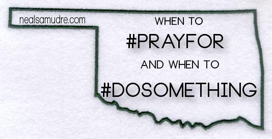 Oklahoma Blog Post Pic